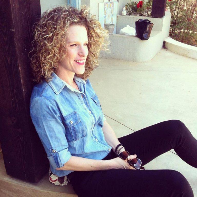 נירית פרידמן – מעצבת פנים