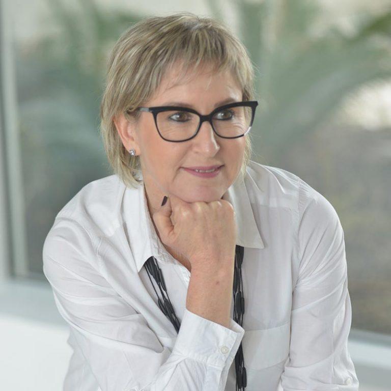 אסנת ברמן – מעצבת פנים